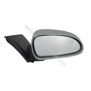 آینه راست ام وی ام 315