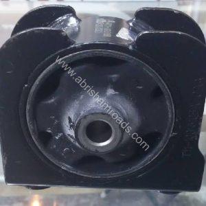 دسته موتور جلو X33