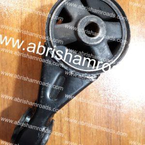 دسته موتور عقب لیفان 1600 Lifan 620