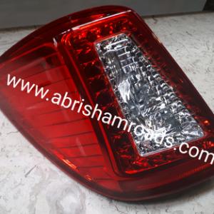 چراغ عقب لیفان Lifan X60